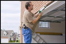 Central Garage Door Service Downey, CA 562-372-0322